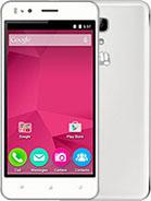 Micromax Bolt Selfie Q424 Price in Pakistan