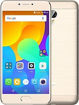 Micromax Canvas Evok Note E453 Price in Pakistan