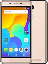 Micromax Canvas Evok Power Q4260 Price in Pakistan