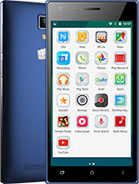 Micromax Canvas Express 4G Q413 Price in Pakistan