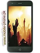 Micromax Canvas Fire 6 Q428 Price in Pakistan
