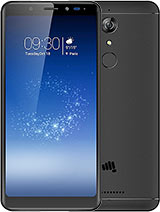 Micromax Canvas Infinity Pictures
