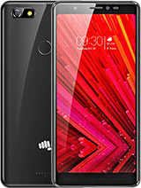 Micromax Canvas Infinity Life Price in Pakistan