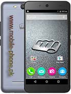 Micromax Canvas Juice 4 Q382 Price in Pakistan