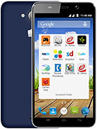 Micromax Canvas Play Q355 Price in Pakistan