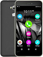 Micromax Canvas Spark 3 Q385 Price in Pakistan
