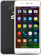 Micromax Canvas Spark Q380 Price in Pakistan