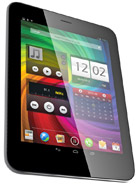 Micromax Canvas Tab P650 Price in Pakistan