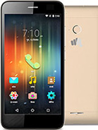 Micromax Canvas Unite 4 Pro Price in Pakistan