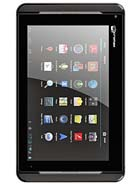 Micromax Funbook Infinity P275 Pictures