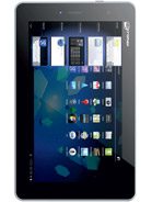 Micromax Funbook Talk P360 Price in Pakistan