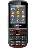 Micromax GC333 Price in Pakistan
