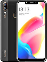 Micromax Infinity N11 Price in Pakistan