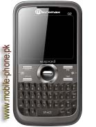 Micromax Q3 Price in Pakistan