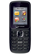 Micromax X099 Price in Pakistan