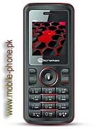 Micromax X100 Price in Pakistan