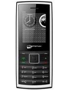 Micromax X101 Price in Pakistan