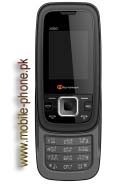 Micromax X220 Price in Pakistan