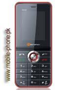 Micromax X225 Price in Pakistan