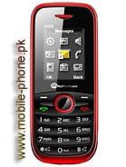 Micromax X226+ Price in Pakistan