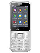 Micromax X267 Price in Pakistan