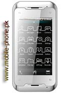 Micromax X271 Price in Pakistan