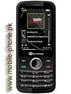 Micromax X410 Price in Pakistan