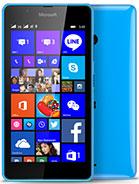 Microsoft Lumia 540 Dual SIM Price in Pakistan