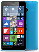 Microsoft Lumia 640 XL LTE Dual SIM Price in Pakistan