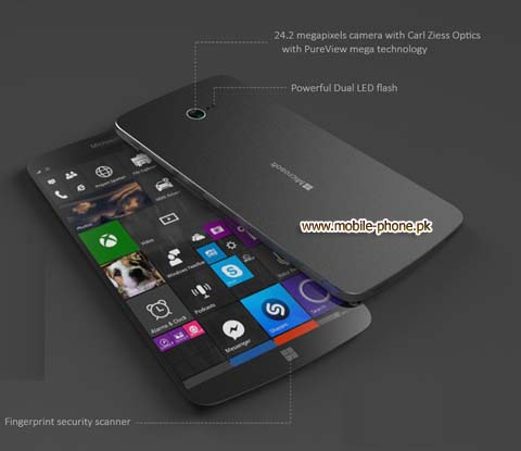 Major strengths our microsoft lumia 940 xl price in egypt machine has