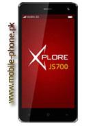 Mobilink Jazz Xplore JS700 Price in Pakistan