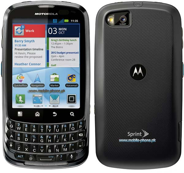 Motorola Mobile Phones Prices