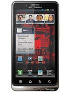 Motorola DROID BIONIC XT875 Price in Pakistan