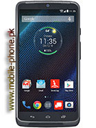 Motorola DROID Turbo Pictures