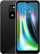 Motorola Defy 2021 Price in Pakistan