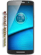 Motorola Droid Maxx 2 Price in Pakistan