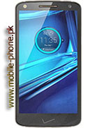 Motorola Droid Turbo 2 Pictures