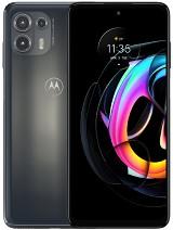Motorola Edge 20 Fusion Price in Pakistan