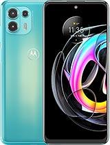 Motorola Edge 20 Lite Price in Pakistan