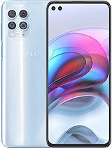 Motorola Edge S Price in Pakistan