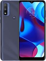 Motorola G Pure Price in Pakistan