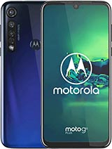 Motorola Moto G8 Plus Price in Pakistan