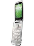 Motorola GLEAM+ WX308 Price in Pakistan