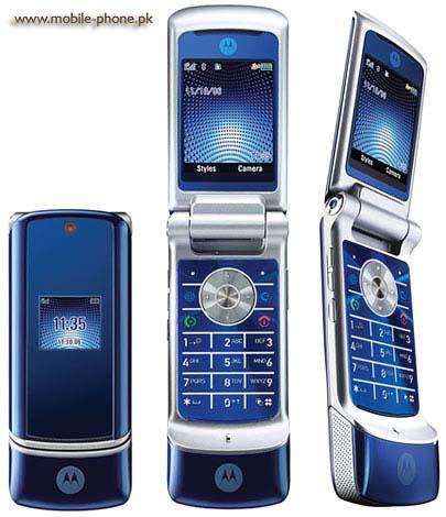 Motorola krzr k1 phone tools download.