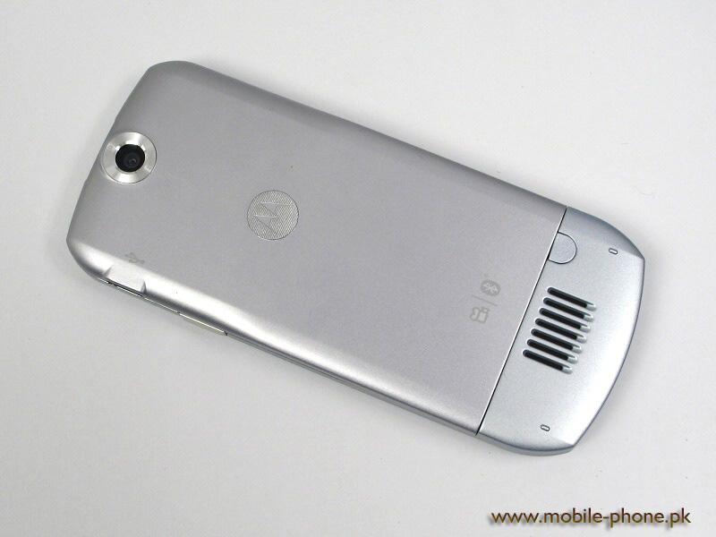 Motorola L6 Price in Pakistan