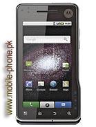 Motorola MILESTONE XT720 Price in Pakistan