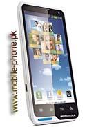 Motorola MOTO XT615 Price in Pakistan