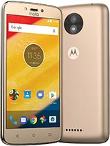 4e3dfb1da Motorola Moto C Plus Price in Pakistan