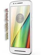 Motorola Moto E (3rd gen) Price in Pakistan