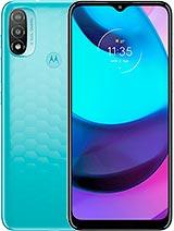 Motorola Moto E20 Price in Pakistan
